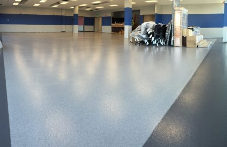 Decorative-Quartz-Epoxy-Flooring-Installers-Louisville-Kentucky