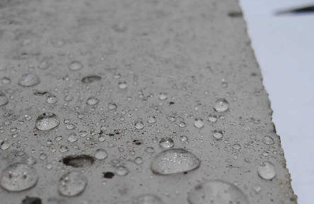 Waterproofing-Concrete-Floor