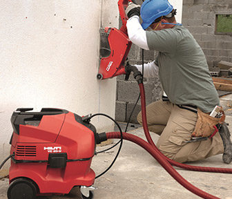 electric-concrete-sawing-contractor-louisville-ky