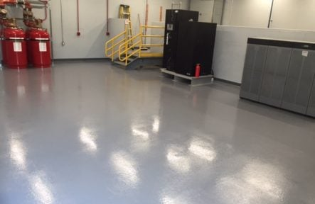 ESD-Flooring-Installers-Louisville-Kentucky