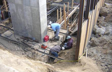 resistance-pier-installer-louisville