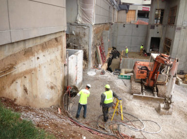 wall-sawing-contractor-louisville-ky