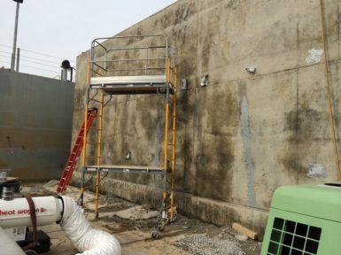 epoxy-injection-contractor