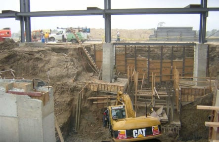 shoring-tiebacks-contractor